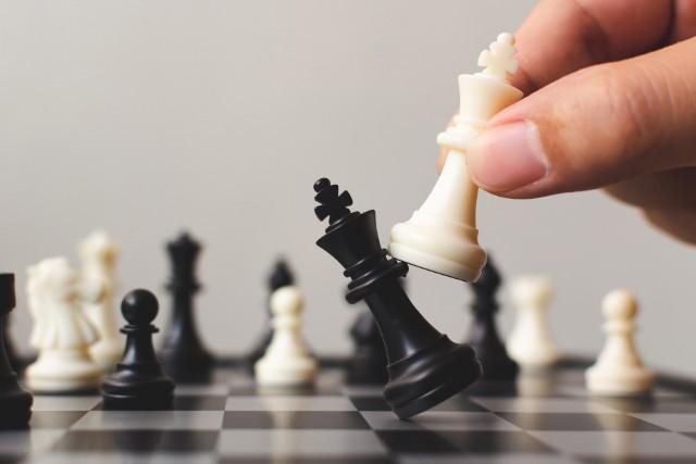 W toku jest sprawa polskiej szachistki oskarżonej o oszustwo.