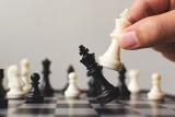 Sprawa polskiej szachistki oskarżonej o oszustwo