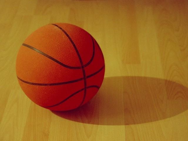 W ostatnim tegorocznym meczu ligowym koszykarzom koszalińskiego beniaminka nie udało się przełamać serii 12. porażek z rzędu.