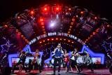 Disco pod Gwiazdami 2019 odbędzie się w Białymstoku. Wielki festiwal muzyki tanecznej zawita na Podlasie [01.07.2019]
