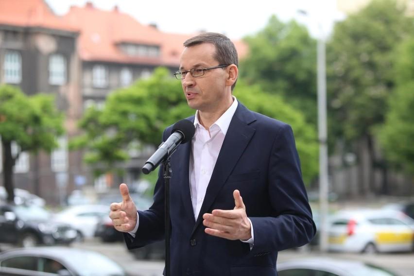 Premier Mateusz Morawiecki proponuje tzw. estoński CIT. Co to jest? Jakie są założenia? Kto może z tego skorzystać? Jakie są korzyści?