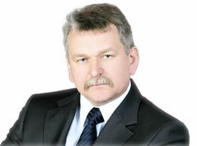 Krzysztof Tołwiński (PiS)