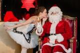 Tajemnice świątecznych zabawek: Poznańska agencja artystyczna Art Bonsai ruszyła z serią wirtualnych przedstawień świątecznych dla dzieci