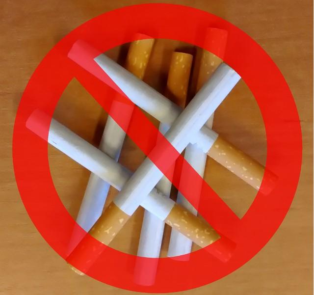 Polska bez papierosów od maja 2019? Polska Izba Handlu apeluje do premiera o przyspieszenie w kwestii Track & Trace.