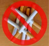 Polska bez papierosów od maja 2019? Polska Izba Handlu: ich sprzedaż będzie niemożliwa