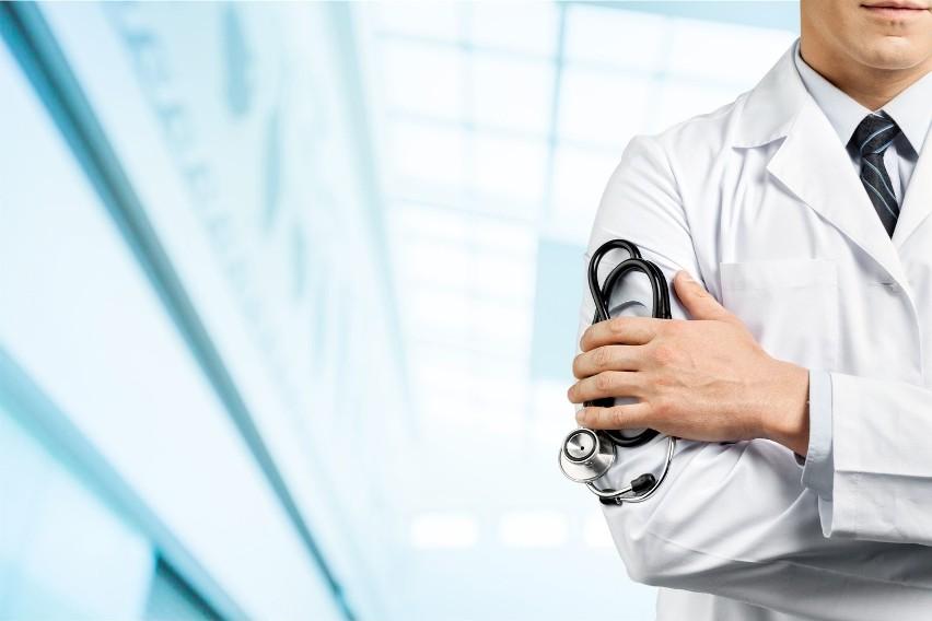 Pacjenci nie boją się już pisać skarg na lekarzy w szpitalach