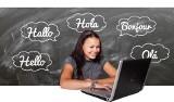 Takie języki obce warto znać, aby więcej zarabiać. Sprawdź, jakich języków się uczyć!