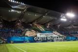 Polska piłka nożna – jeszcze sport czy już biznes?