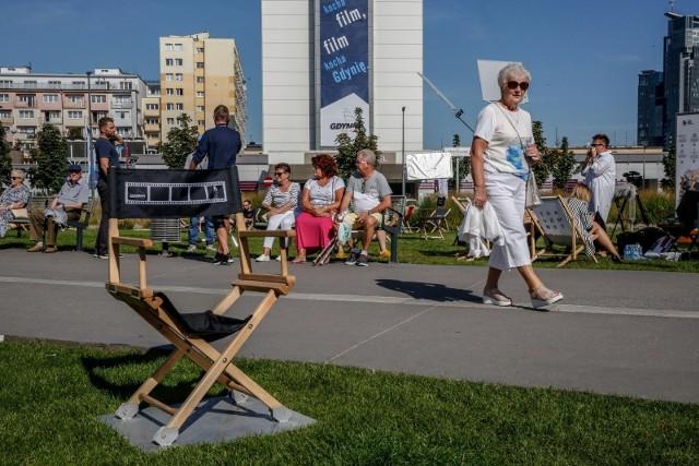 – Ale po obejrzeniu ponad 40 filmów zgłoszonych do konkursu głównego, 5 produkcji mikrobudżetowych oraz prawie 90 filmów krótkich, mogę powiedzieć, że polskie kino jest naprawdę w dobrej kondycji – mówi Tomasz Kolankiewicz, dyrektor artystyczny 46. FPFF w Gdyni