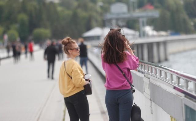 Polacy wybierają miejsca w powiatach, w których znajdują się popularne miejsca wakacyjnego wypoczynku, takie jak: Bieszczady, Tatry, Beskid Żywiecki i Sądecki, Karkonosze czy Białowieża.