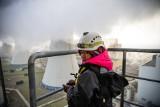 Greenpeace Polska pozwał właściciela kopalni i elektrowni Bełchatów. Ekolodzy uważają, że PGE GiEK psuje klimat i nasze środowisko