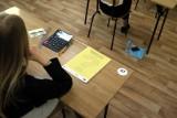 Matura poprawkowa 2021 - kiedy się odbędzie, kto może do niej przystąpić i kiedy trzeba zapłacić za egzamin