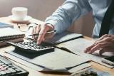 Na czym polega zdolność kredytowa? Od czego zależy zdolność kredytowa w banku oraz w firmie pożyczkowej?