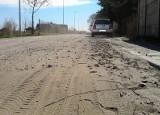 Umowa z wykonawca podpisana. Niebawem ruszy modernizacja ulicy Długiej i budowa łącznika
