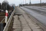 12 marca Zarząd Dróg Wojewódzkich rozstrzygnie przetarg na budowę wiaduktu w Koluszkach. Czy uda się wyłonić wykonawcę?