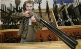 Dostęp do broni w USA. Czy powinno się zakazać posiadania broni w Stanach? Ile osób ginie każdego roku w strzelaninach w USA?