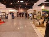 Targi Budowlane Expo Sibex w Expo Silesia rozpoczęte [ZDJĘCIA]