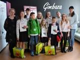 Konkurs literacki w Zespole Szkół STO [zdjęcia]