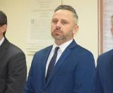 Arkadiusz Stefaniak z Rady Powiatu Chełmińskiego złożył rezygnację z mandatu radnego