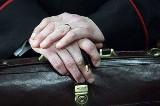 Prokuratura: Nie było naruszenia swobody głosowania w Tykocinie
