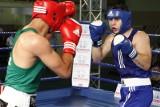 Promocja przez boks i lekkoatletykę za ponad 55 tysięcy złotych