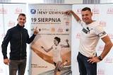 2. Memoriał Ireny Szewińskiej już 19 sierpnia. Lewandowski spróbuje pobić rekord Polski!