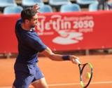 Guido Andreozzi i Jozef Kovalik zagrają w finale Pekao Szczecin Open [ZDJĘCIA]