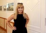 Katarzyna Skrzynecka zgubiła kolejne kilogramy i na tym nie koniec! Jaką dietę stosuje?