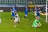 Mecz Lech - Legia w TVP Sport. Terminarz 24. kolejki PKO Ekstraklasy