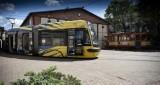 Pesa wyprodukuje 5 Swingów dla Torunia i wygrała przetarg na 25 tramwajów dla Sofii