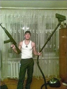 Jaka jest najlepsza rosyjska strona randkowa