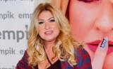 Beata Kozidrak: nie jestem na pokaz