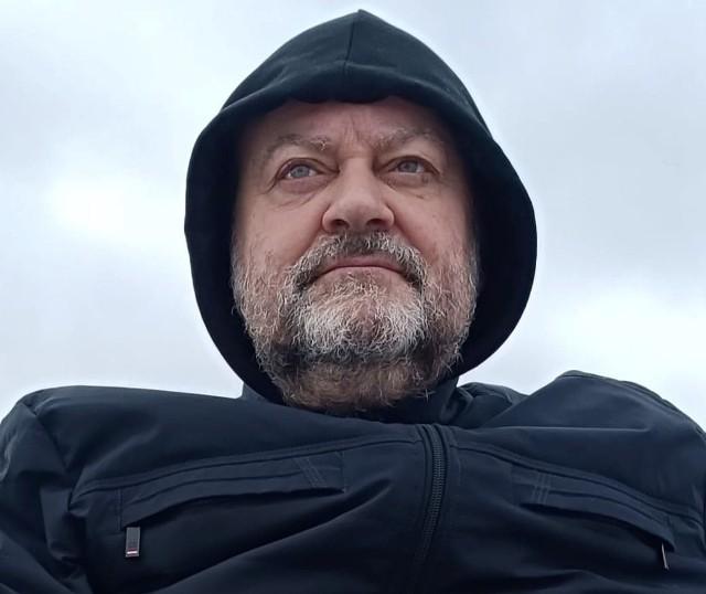 Grzegorz Wróblewski: - Świat idzie do przodu, czego prawica nie rozumie. Ale i tak będzie zmuszona do reformowania swoich szeregów, zwłaszcza że nie widzę w Polsce partii centrowej, która byłaby w stanie wyskoczyć z czymś rewolucyjnym.