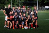 """Rugby: Posnania rośnie w siłę i szykuje ofensywę organizacyjno-szkoleniową. Na Słowiańską mają wrócić """"15"""" i wielkie imprezy międzynarodowe"""
