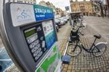 Bydgoski Rower Aglomeracyjny wraca po przerwie zimowej. Ważna zmiana dla użytkowników. Jak wypożyczyć rower od 1 marca 2021?