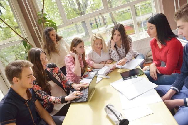 Fundacja Schumana opublikowała Ranking Europolis. Miasta dla młodych, w którym zbadano atrakcyjność 66 polskich miast dla ich młodych mieszkańców.