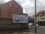 Koszyk Kaczyńskiego w Biedronce. Reklama internautów.
