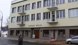 Muzeum Wojska organizuje warsztaty historii mówionej