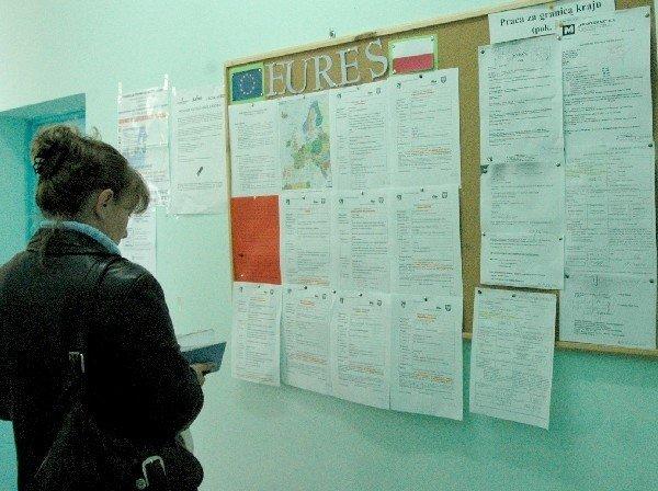 Lubuskie Praca Zobacz Aktualne Oferty Gazeta Lubuska