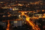 Oto 30 najpopularniejszych nazwisk we Wrocławiu. Zobaczcie ranking