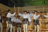 Bukowina Tatrzańska. Góralscy muzykanci grali i śpiewali [ZDJĘCIA]