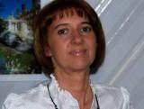 Dorota Łańcucka pełni obowiązki burmistrza Lipna. Wybory 9. września