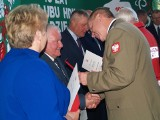Klub HDK w Sypniewie świętował 40-lecie. Wspomnienia i wyróżnienia [ZDJĘCIA]