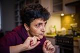 Rzymianka Alessia Di Donato rzuciła pracę w banku i wyprowadziła się z Włoch. Odnalazła swoje miejsce w Supraślu