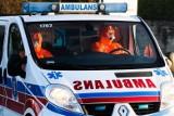 Kłopoty z instalacją tlenową we wrocławskich szpitalach. Wstrzymano przyjęcia pacjentów z Covid-19