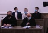 Maturzyści z Wielkopolski stanęli przed sądem za znieważenie prezydenta Andrzeja Dudy