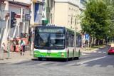 Białystok. Gapowiczka jest winna miastu ponad 92 tysiące złotych. Przez takich jak ona w budżecie brakuje prawie 48 milionów złotych