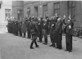 Powstanie w getcie warszawskim [ZDJĘCIA ARCHIWALNE] Chcieli ratować ludzką godność