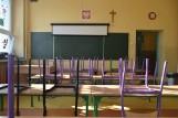 Koronawirus: Co zrobić, jeśli z powodu wirusa zamknięta zostanie szkoła, przedszkole lub żłobek? Nowa ustawa przewiduje taką możliwość