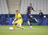 Wojciech Szczęsny na ławce, ale z Pucharem Włoch. Radosław Majecki zagrał w finale Pucharu Francji, lecz nie zatrzymał PSG